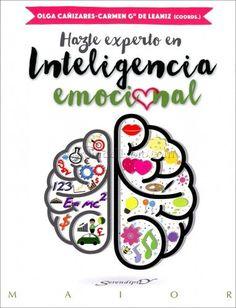hazte-experto-inteligencia-emocional.jpg (382×500)