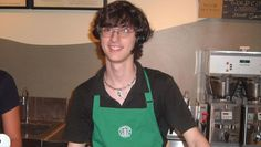 Starbucks Ensures Long-term Employment of Its Baristas by Offering Free Philosophy Degrees