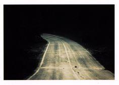 Bill Henson Untitled #6, 1998-2000