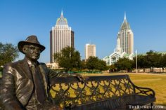 Photo about Cooper Riverside Park in downtown Mobile Alabama. Image of architecture, statue, riverside - 21628336 Uss Alabama, States In America, United States, Mobile Alabama, Riverside Park, Chimney Sweep, Sweet Home Alabama, Texas Hill Country, Cool Places To Visit