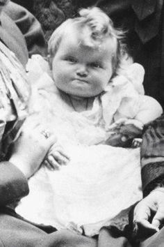 Baby Olga Princess Grace Kelly, Baby Princess, Anastasia, Olga Romanov, Familia Romanov, Grand Duchess Olga, House Of Romanov, Alexandra Feodorovna, Tsar Nicholas