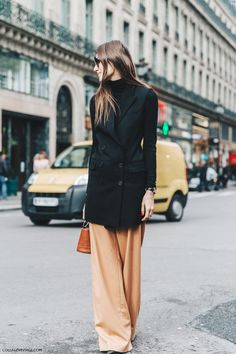 PFW-Paris_Fashion_Week_Fall_2016-Street_Style-Collage_Vintage-Stella_McCartney-Giorgia_Tordini-
