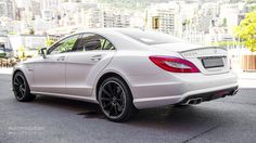 2014 MERCEDES BENZ CLS63 AMG 4Matic http://www.autoevolution.com/testdrive/2014-mercedes-benz-cls63-amg-4matic-review-2013.html