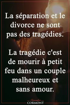 QuotesViral, Number One Source For daily Quotes. Leading Quotes Magazine & Database, Featuring best quotes from around the world. Best Quotes, Love Quotes, Inspirational Quotes, Quotes Quotes, Motivational, Quotes Distance, Quote Citation, Psychology Quotes, French Quotes