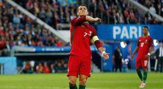 Nhận định Vòng loại World Cup 2018 trận Bồ Đào Nha vs Hungary 02h45, 26/03/2017 - M88 https://cuocsbo.com/nhan-dinh-vong-loai-world-cup-2018-tran-bo-dao-nha-vs-hungary-02h45-26032017/