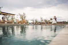 wedding-in-tuscany-rignana-roberto-panciatici-photography