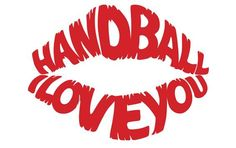European Handball Federation - Share your love for handball with #handballilove…