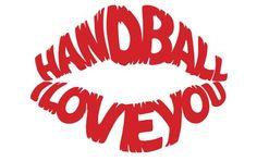 European Handball Federation - Share your love for handball with #handballilove you / Article