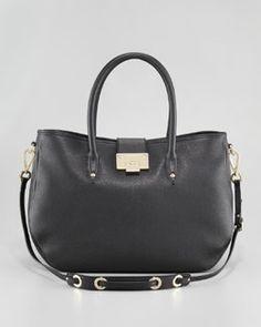 Jimmy Choo bag. Beautiful! Geweldige tas!!