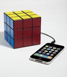 47 Best Cubes images in 2012   Cube, Cube puzzle, Puzzle
