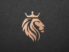 Logo Discover The math behind the mark Royal Lion Logo Leo Zodiac Tattoos, Roi Arthur, Wal Art, Lion Images, Lion Wallpaper, Lion Design, Lion Art, Symbol Logo, Animal Logo