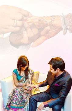 Register with shaadimela.in for matchmaking profile show...........