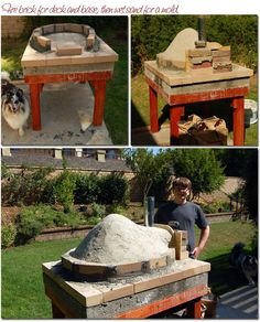 brick-oven-first-layer