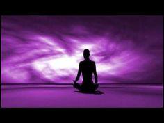 Hipnoza | Meditatie pentru somn linistit si profund | O calatorie pe munte - YouTube