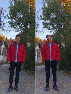 Cute Korean Boys, Korean Men, Asian Boys, Korean Actors, Nam Joo Hyuk Wallpaper, Park Seo Joon, Lee Young, Self Portrait Photography, Dear Future Husband
