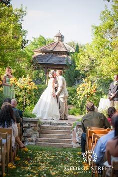12 Best Wedding Venues In Granbury Hood County Dfw Images Sweet