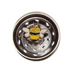 bumble bee kitchen utensils | Housewares - Kitchen Tools Product Type - Strainers Brands - Lees ...