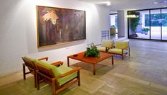 4* Amalia Olympia Hotel - Αρχαία Ολυμπία | Έκπτωση 50% | Ekdromi.gr