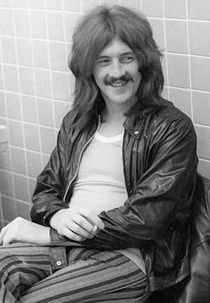 http://custard-pie.com/ John Bonham of Led Zeppelin