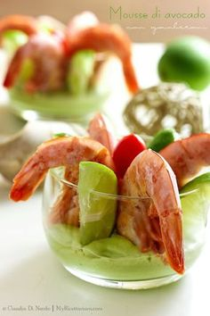Party Finger Foods, Finger Food Appetizers, Appetizers For Party, Appetizer Recipes, Antipasto, Tapas, Great Recipes, Healthy Recipes, Light Recipes