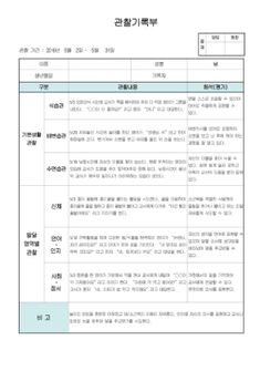 Blog 이미지 뷰어 Periodic Table, Bullet Journal, Korean, Shopping, Periodic Table Chart, Korean Language, Periotic Table