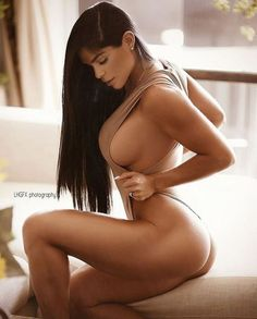 MUSCULAR HARD BUTTS OF INSTAGRAM MODELS - December 06 2017 at 10:38AM : Health and Exercise - #Fitspiration and Sexy #Fitspo - FitFam and #BeastMode - Hot Bikini and Beach Bodies - Beautiful and Strong Crossfit Babes - #Fitness Models on Instagram - #Inspirational Body Goals - Gym Inspo and #Motivational Workout Pins by: CageCult