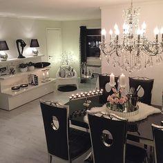 "5,678 Likes, 63 Comments - ✖️Katrine✖️Norway✖️ (@katrinelunde83) on Instagram: ""sweetdreams #interior #interiors #interior9508 #interior123 #interior125 #homeamour #decorations…"""