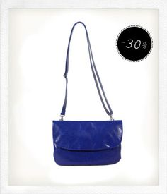 Beautiful bag from M0851.