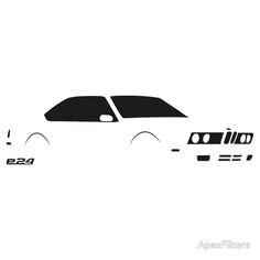 'The Sharknose T-Shirt by ApexFibers Bmw Old, Car Silhouette, Automotive Design, Exotic Cars, Cars And Motorcycles, Originals, Euro, Stencils, Templates