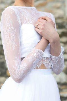 #susandutoitphotography #listellevisser #proudlylubellos Bride, Wedding Dresses, Design, Fashion, Wedding Bride, Bride Dresses, Moda, Bridal Gowns, Bridal