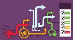 Smart Insights: Digital Marketing Strategy Advice (website)