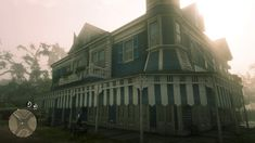 In the real world, the city of New Orleans is a beautiful place with amazing culture and entiertaine Confederate Statues, Red Dead Redemption Ii, St Denis, Cultural Capital, Famous Buildings, Lake Charles, Fancy Houses, Long Gloves, The Real World