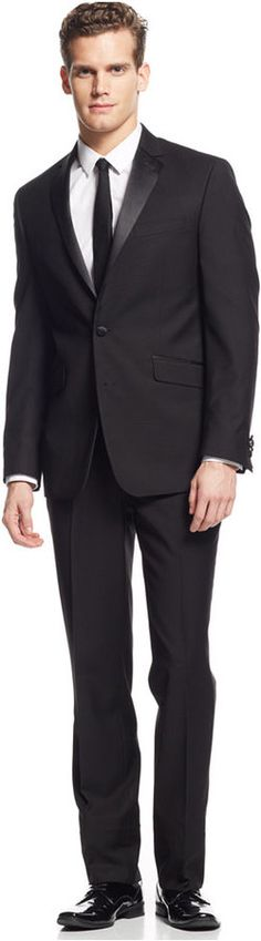 Mens 39 fashion by francesco is a blog about menswear for Best slim fit tuxedo shirt