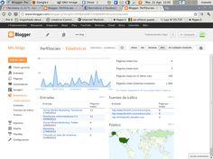 blog, bloggin, blogger