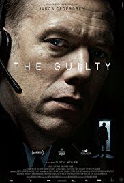 The Guilty Download Or Stream Available The Guilty Streaming Movies Free Movies Online