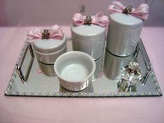 kit-higiene-bebe-porcelana-cristal-kit-higiene-porcelana