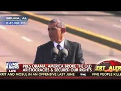 """Obama: """"We're The Slaves Who Built The White House"""" « Pat Dollard"""