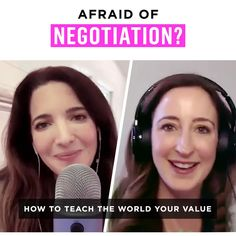 Watch more on IG + follow for more inspiring videos 💗 @marieforleo #motivationquotes #personaldevelopment #positivity #progressnotperfection #personaldevelopment #inspiringvideos Motivational Videos, Inspirational Videos, Growing Your Business, Starting A Business, Focus On What Matters, Progress Not Perfection, Managing Your Money, Business Goals, How To Stay Motivated