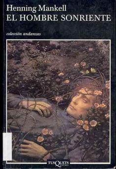 8 Ideas De Books Libros Novelas Princesa De Hielo