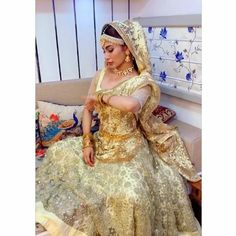 tv actress all in one ( Mouny Roy, Most Beautiful, Beautiful Women, Latest Gossip, Bollywood Updates, Bollywood Fashion, Beautiful Outfits, Good Morning, Flower Girl Dresses