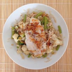 how to cook haddock fillet in oven