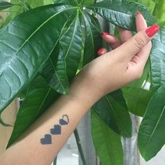 Our patented ink formula allows you to test drive a real looking tattoo for Two-Weeks. It's fruit based, 100% organic, safe for your skin and gluten-free.     **Shipping Rates** All orders are shipped via First-Class Mail by the U.S. Postal Service.   U.S. domestic shipping is FREE.  International shipping rates are: Canada - $2.50 (USD)Free shipping on orders over $35.  Mexico - $3.00 (USD) Free shipping on orders over $45.  All Others - $5.00 (USD) Free shipping on orders over $50.