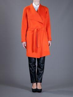 Joseph LISA LONG Joseph, Lisa, Fashion, Moda, Fashion Styles, Fashion Illustrations