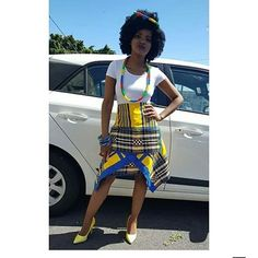 Kidist Keaton (@keatonkidist) • Instagram photos and videos Traditional Wedding Attire, Clothing Styles, Southern, African, Fashion Outfits, Summer Dresses, Photo And Video, Lady, Videos