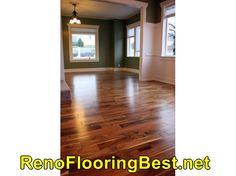 Cool info on  hardwood flooring quincy il