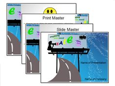 Advertising PowerPoint templates, backgrounds Presentation slides, PPT Themes and Graphics. Or, Explore the Most Popular Topics. Achievement, sale banners etc, Advertising Presentation Templates. Design the perfect advertising campaigns…  #advertising #PowerPoint #ppt #ppttemplates Presentation Slides, Presentation Templates, Ppt Themes, Business Powerpoint Templates, Sale Banner, Advertising Agency, Banners, Charts, Backgrounds
