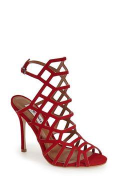 Steve Madden 'Slithur' Sandal