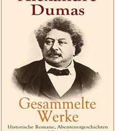 Gesammelte Werke: Historische Romane Abenteuergeschichten Und Biografien PDF