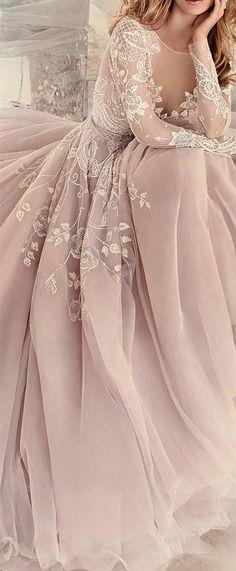 30 outfit matrimonio per l'invitata: i look moda primavera estate #moda
