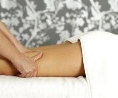 masaje de próstata pavía con